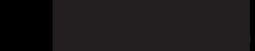 malerba-logo