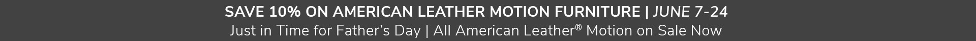 motion-sale-promo-banner.jpg