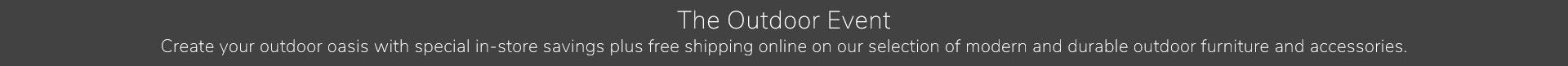 oustdoor-spring-2019-promo-banner.jpg