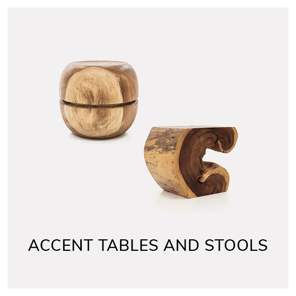 intage-accent-tables-stools.jpg