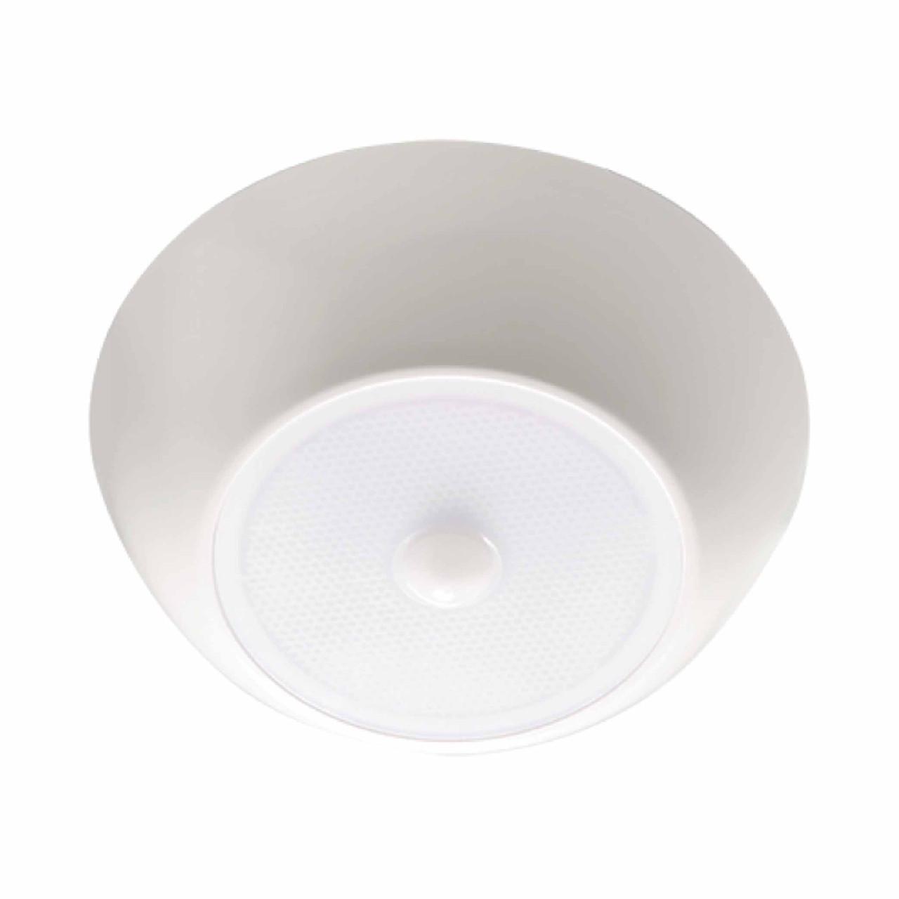 Motion Sensor Ceiling Light 300 Lumens Mr Beams
