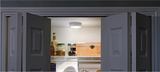 4 Things You Should Know About the Ceiling Light