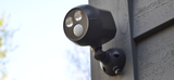 5 Reasons the UltraBright Spotlight Makes for Great Security Lighting