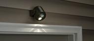 Mr Beams™ Compare & Contrast Series: Mini LED Spotlight