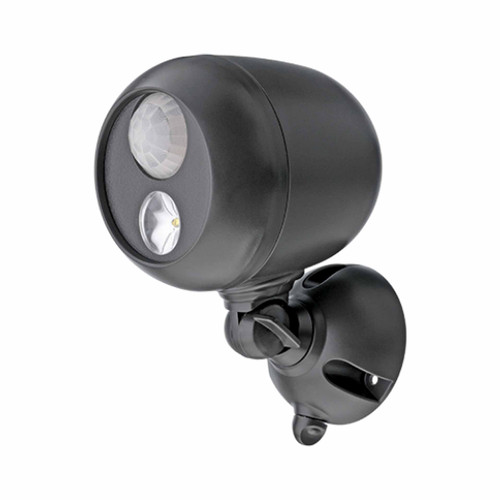 Mr Beams® Wireless Motion Sensor LED Spotlight