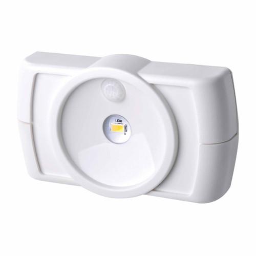 Mr Beams® Wireless Motion Sensor LED Slim Task Light
