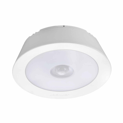 Mr Beams LED Ceiling Light