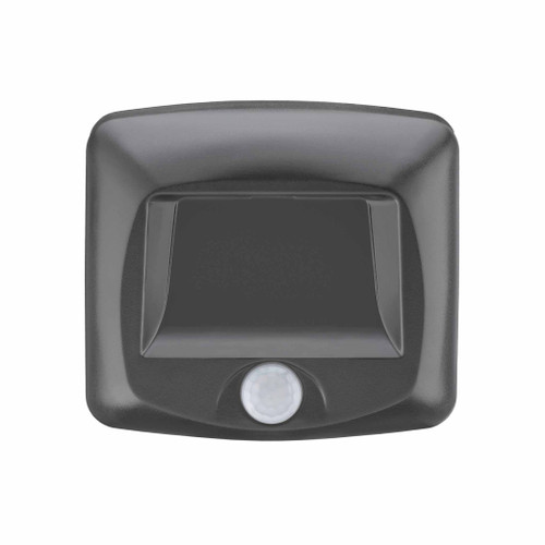 Mr Beams® Wireless Motion Sensor LED Step Light