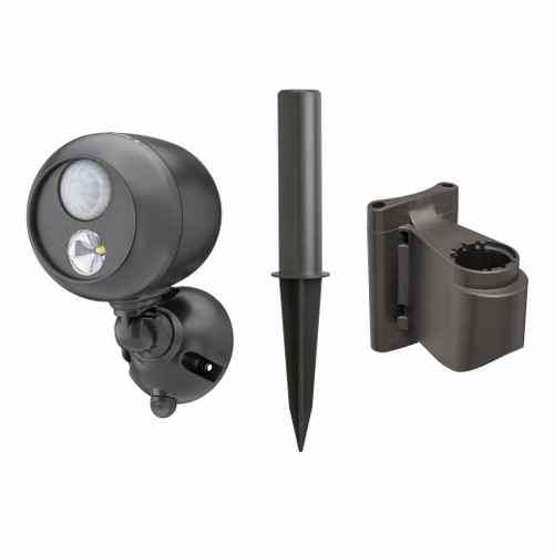 Mr Beams® Spotlight Mounting Bundle - Limited Edition