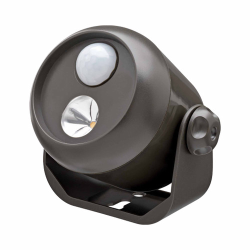 Mr Beams® Wireless LED Motion Sensor Mini Spotlight