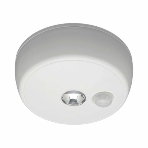 Mr Beams® Wireless Motion Sensor LED Ceiling Light