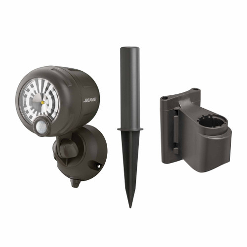 Mr Beams® MB360XT Spotlight Mounting Bundle - Limited Edition