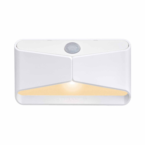 Mr Beams® Amber LED Night Light