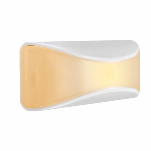 Mr Beams® Amber LED Stair Light