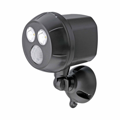 Mr Beams® UltraBright LED Wireless Motion Sensor Spotlight