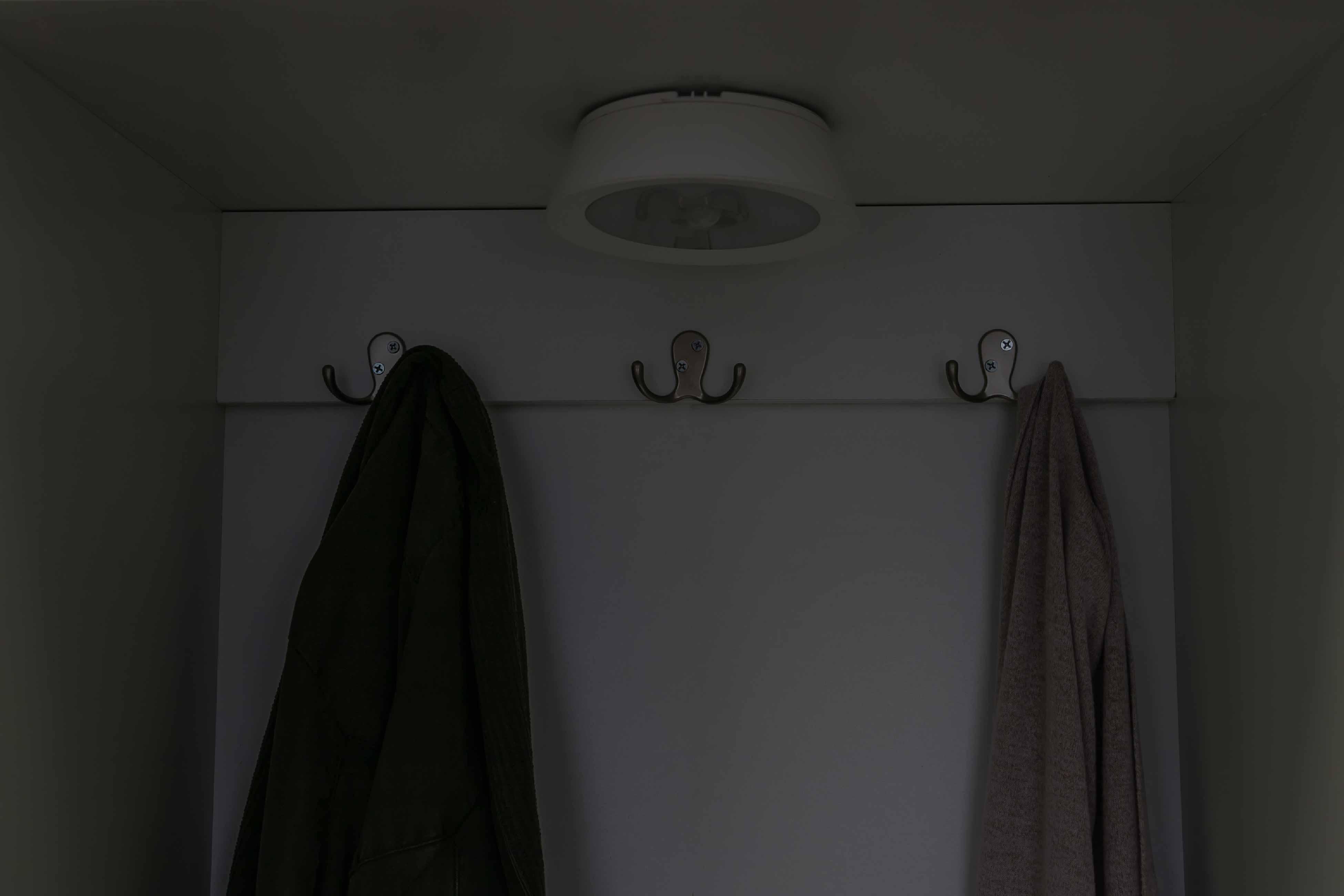 Wireless Led Ceiling Lights Brightness Comparison