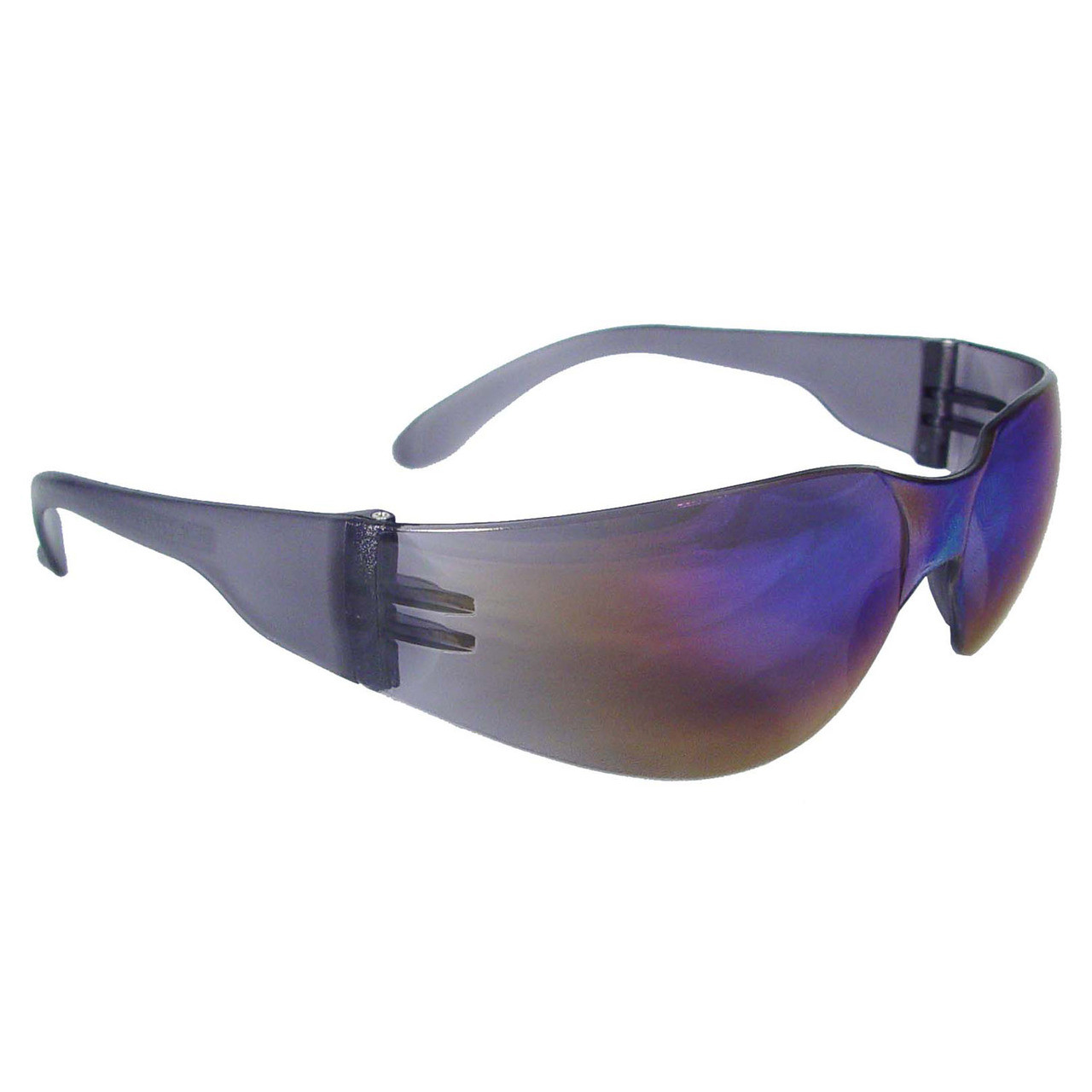 Radians® Mirage Rainbow Lens