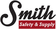 Smith Safety & Supply