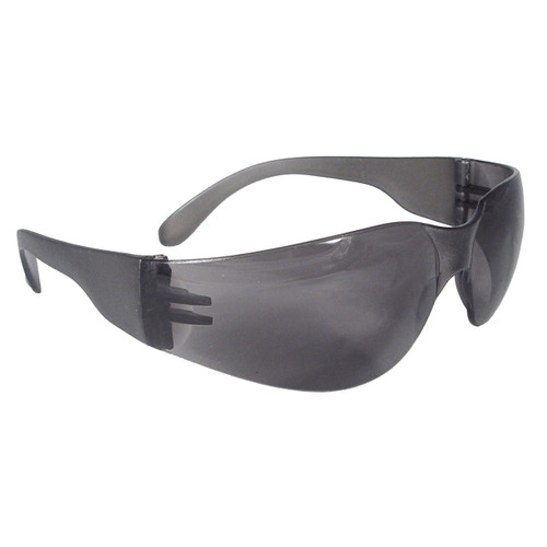 Radians® Mirage Smoke Lens