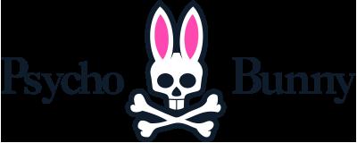 bunny-logo.png