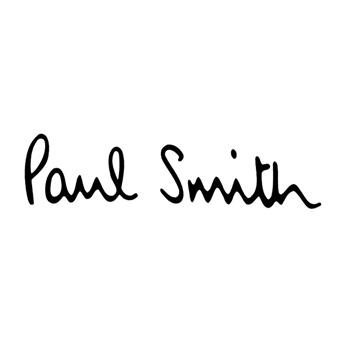 paul-smith-logo.jpeg