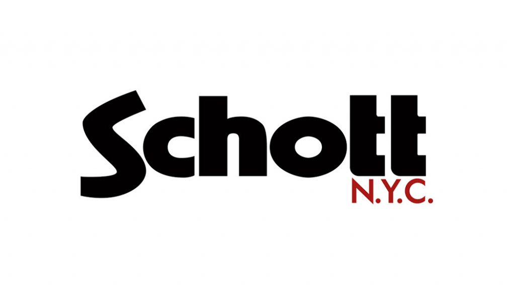 schott-logo-1024x585.jpg