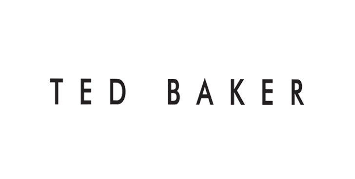 ted-baker-1-1024x1024.png