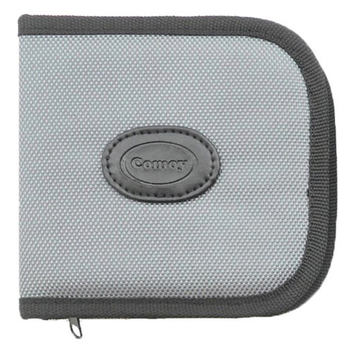 Sewing Kit Grey