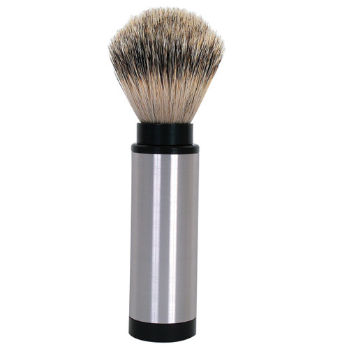 3006 Travel Brush Badger