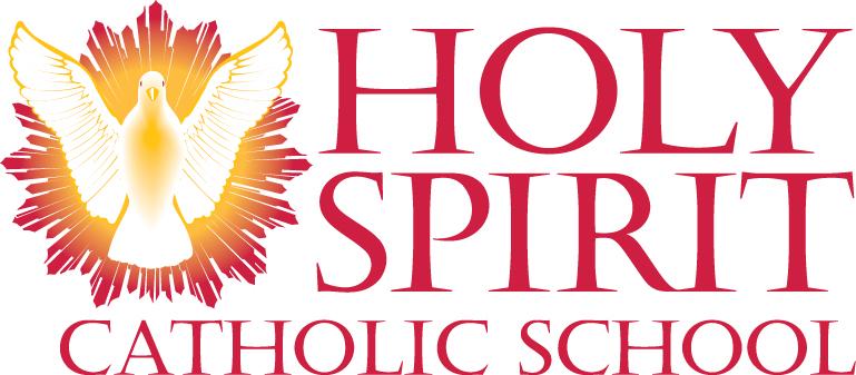 holy-spirit-logo.jpg