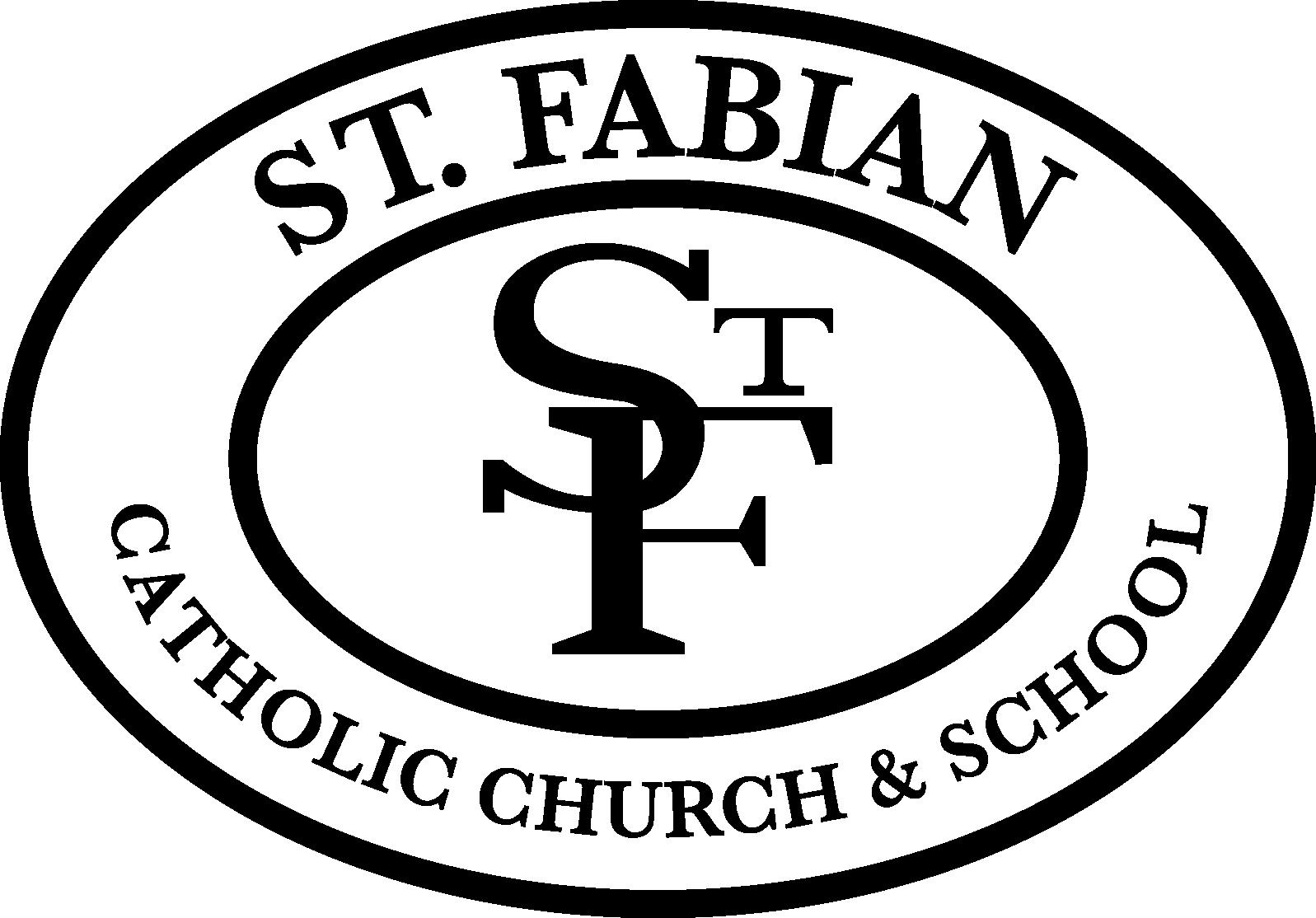 st-fabian-logo-july-2020-oval-black.png