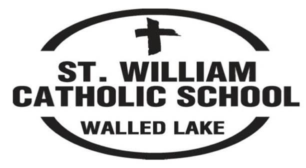 st.-williams-logo.jpg