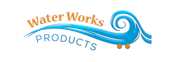 Water Works Products