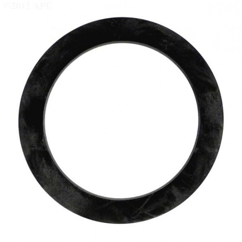 Astralpool AST01150R0301 Union Flat Gasket for Ground Pools