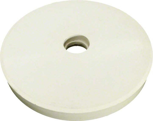 ALA-PT APC400 PVC-60 Large Wheel