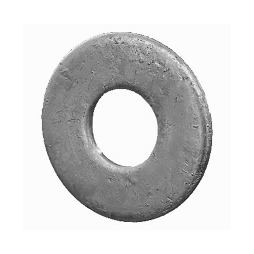 A&A Bolt & Screw V2682HDG 0.75 in. Washer for Flange Bolt