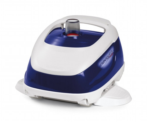 Hayward 925ADV Navigator Pro Automatic Suction Pool Cleaner Vinyl