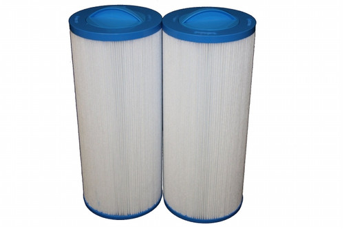 Unicel Filter Cartridges 5CH25 25 sq ft. Maax Spas5.62 - 6 in.