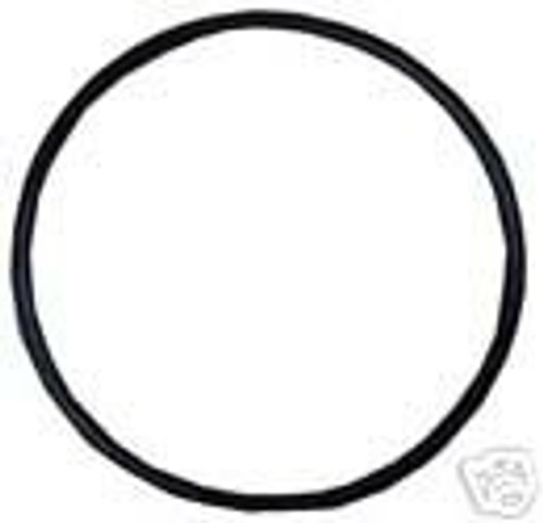 Aladdin Equipment O12 Packaged O Ring Alternate Part Numbers