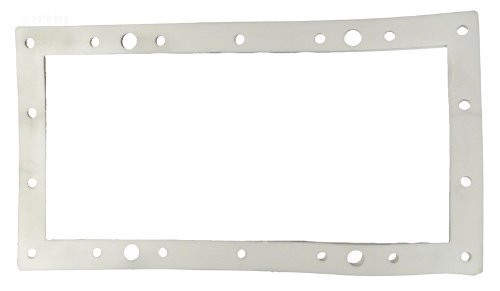 Waterway 7110070 Wide Mouth Wall Protection Gasket