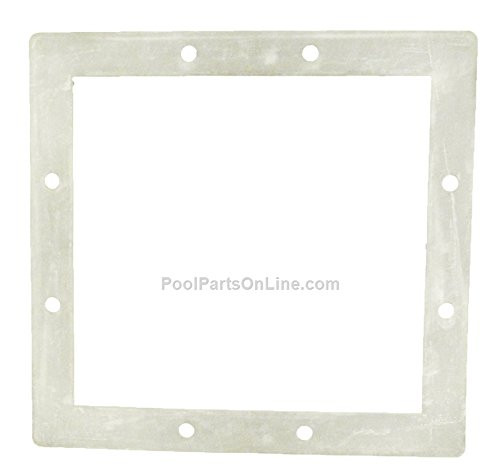 Waterway 7115110 Wide Front Access Mouth Gasket