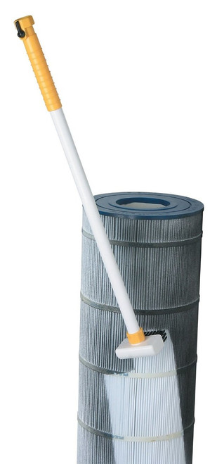 Solutions Group Sa CW112 Cleaning Wand