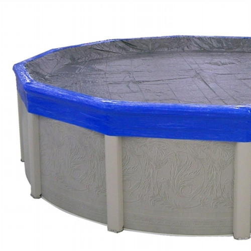 Solutions Group Sa WCS112 Winter Cover Seal