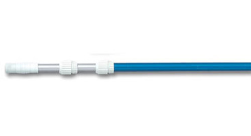 Blue Wave NA302 5'-15' Telescopic Pole - 3 Piece