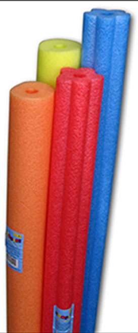 Blue Wave NT240 2-3/4'' x 58'' The Amazing Water Log Noodle