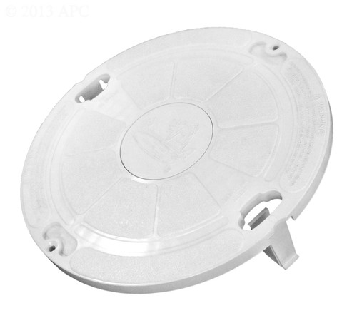 Anthony 59200203 Sylvan Skimmer Lid with Lock Down