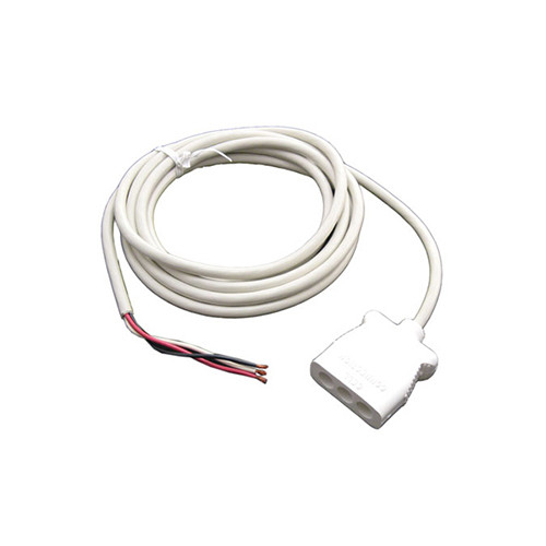 AquaCal 17206 12 ft. Auto Pilot Cell Cord with No Connectors