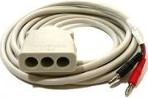 AquaCal 952STDIG 12 ft. Soft Touch Digital Cell Cord