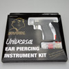 Studex Ear Piercing Kit - R993