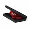 Rose Engagement Ring Box - R115